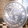Banco Central de Chile no considera intervenir en mercado cambiario pese a fuerte depreciación